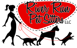 River Run Pet Sitters. LLC
